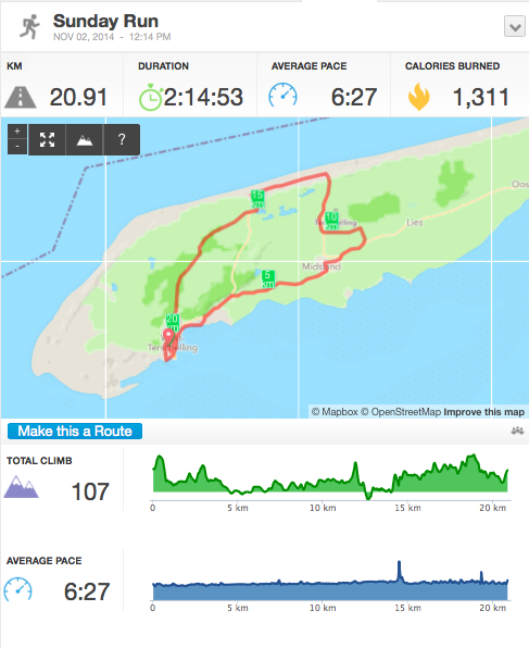 Runkeeper-2-nov-2014-berenloop